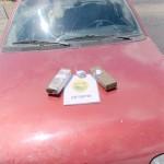 PM prende dois jovens de São Mateus do Sul por tráfico em Palmeira_3
