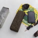 PM prende dois jovens de São Mateus do Sul por tráfico em Palmeira_4
