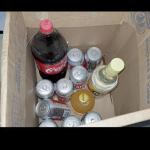 Produtos-furtados-em-Palmeira-são-recuperados-pela-PM_4