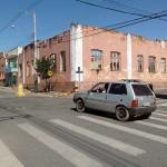 Ruas Padre Camargo e Vicente Machado interditadas parcialmente 3