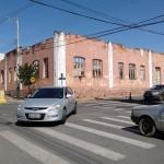 Ruas Padre Camargo e Vicente Machado interditadas parcialmente 4