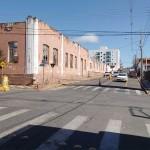 Ruas Padre Camargo e Vicente Machado interditadas parcialmente 6