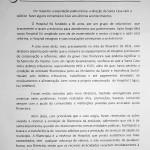 Novo Documento 2019-04-29 17.25.06