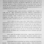 Novo Documento 2019-04-29 17.26.21