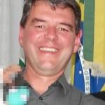 Marcos Bordinhão
