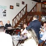 Reunião da ADJORI em Palmeira reúne 15 jornais (2)