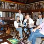 Reunião da ADJORI em Palmeira reúne 15 jornais (3)