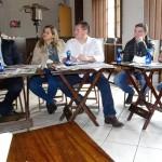 Reunião da ADJORI em Palmeira reúne 15 jornais (4)