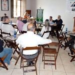 Reunião da ADJORI em Palmeira reúne 15 jornais (5)