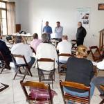 Reunião da ADJORI em Palmeira reúne 15 jornais (6)