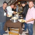 Reunião da ADJORI em Palmeira reúne 15 jornais (7)