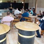 Reunião da ADJORI em Palmeira reúne 15 jornais (9)