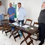 Reunião da Adjori em Palmeira_Sec