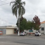 Santa Casa de Palmeira (1)