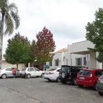 Santa Casa de Palmeira (2)
