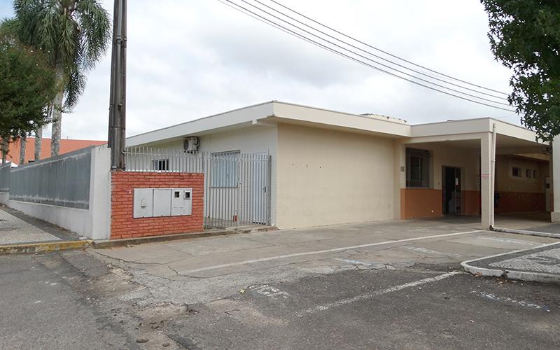 Santa Casa de Palmeira (3)
