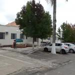 Santa Casa de Palmeira (4)