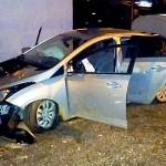 Três bandidos suspeitos de assaltar ônibus morrem em confronto com policiais em Contenda-4