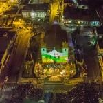 Espetáculo Bicentenário Multiartes A História_Foto Passoni (3)
