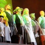 Espetáculo Bicentenário Multiartes A História_foto Assessoria Prefeitura de Palmeira (1)