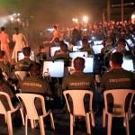 Espetáculo Bicentenário Multiartes A História_foto Assessoria Prefeitura de Palmeira (2)