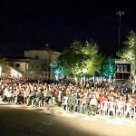 Espetáculo Bicentenário Multiartes A História_foto Assessoria Prefeitura de Palmeira_4