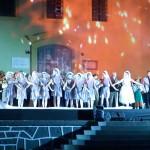 Espetáculo Bicentenário Multiartes a História_foto Moacir Guchert (1)
