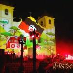 Espetáculo Bicentenário Multiartes a História_foto Moacir Guchert (11)