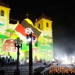 Espetáculo Bicentenário Multiartes a História_foto Moacir Guchert (12)