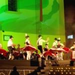 Espetáculo Bicentenário Multiartes a História_foto Moacir Guchert (15)