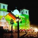 Espetáculo Bicentenário Multiartes a História_foto Moacir Guchert (16)