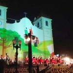 Espetáculo Bicentenário Multiartes a História_foto Moacir Guchert (18)
