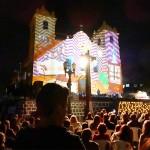 Espetáculo Bicentenário Multiartes a História_foto Moacir Guchert (2)
