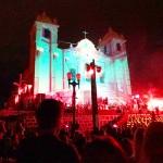Espetáculo Bicentenário Multiartes a História_foto Moacir Guchert (20)