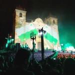 Espetáculo Bicentenário Multiartes a História_foto Moacir Guchert (22)