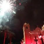 Espetáculo Bicentenário Multiartes a História_foto Moacir Guchert (23)