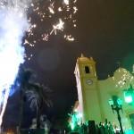 Espetáculo Bicentenário Multiartes a História_foto Moacir Guchert (24)