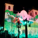 Espetáculo Bicentenário Multiartes a História_foto Moacir Guchert (8)