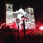 Espetáculo Bicentenário Multiartes a História_foto Moacir Guchert (9)