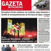Gazeta de Palmeira_Capa Ed 1570_
