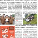 Gazeta de Palmeira_Ed 1570_pág-11