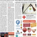Gazeta de Palmeira_Ed 1570_pág-12