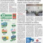 Gazeta de Palmeira_Ed 1570_pág-2