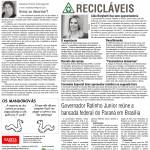 Gazeta de Palmeira_Ed 1570_pág-3