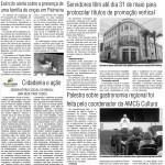 Gazeta de Palmeira_Ed 1570_pág-4