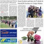 Gazeta de Palmeira_Ed 1570_pág-5