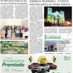 Gazeta de Palmeira_Ed 1570_pág-8