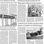 Gazeta de Palmeira_Ed 1570_pág-9