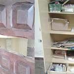 ACIP é arrombada e vários objetos são furtados