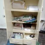 ACIP é arrombada e vários objetos são furtados_2